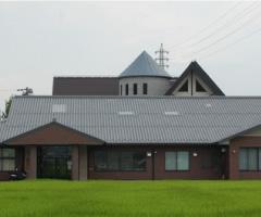 豊丘村ボランティアセンター